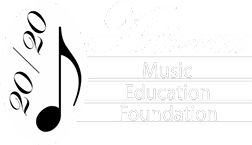 Alberta Music Education Foundation
