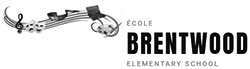 Ecole Brentwood